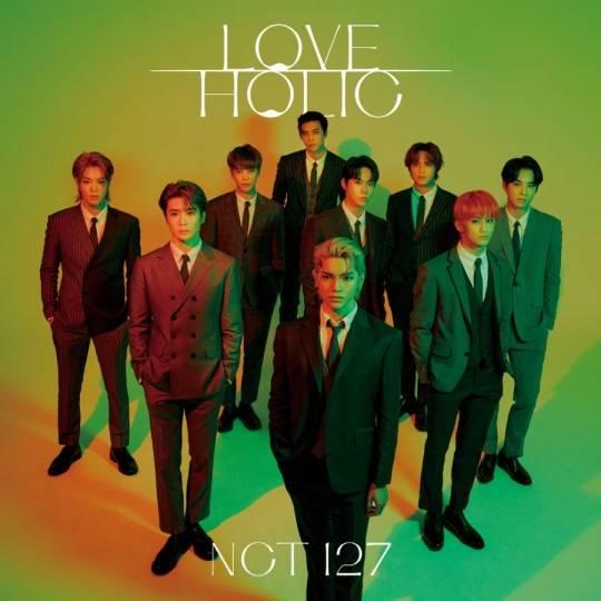 9월 중, NCT 127 정규 앨범 발매 | 인스티즈