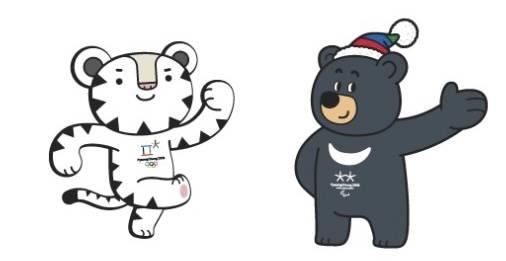 이번 도쿄올림픽 마스코트래 | 인스티즈