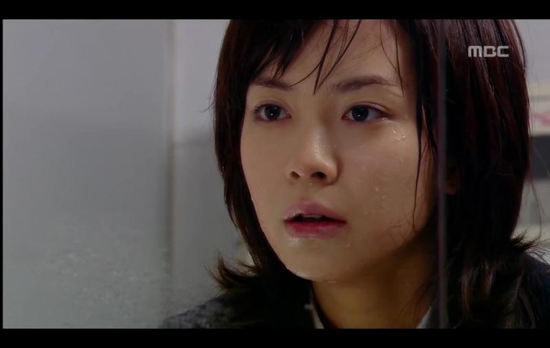 [잡담] 송지효 궁 민효린 시절.jpg | 인스티즈