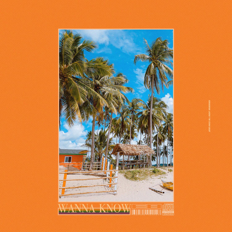 14일(금), EB 싱글 앨범 'Wanna Know' 발매 | 인스티즈