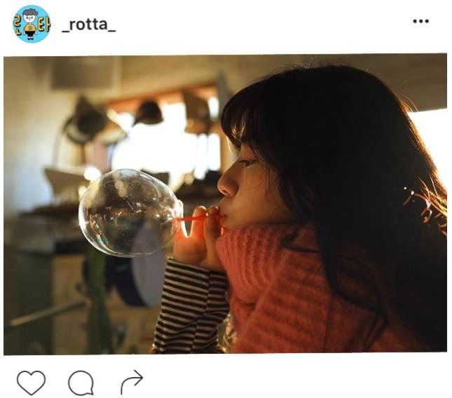 로타랑 작업한 로리타, 에페보필리아 콘셉트 & 관련 연예인 | 인스티즈