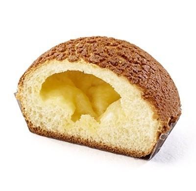 전직 파바 알바생이 추천하는 파리바게트 추천 빵 + 약간의 팁 | 인스티즈