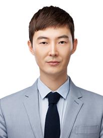 훈남 인강 선생님들 | 인스티즈