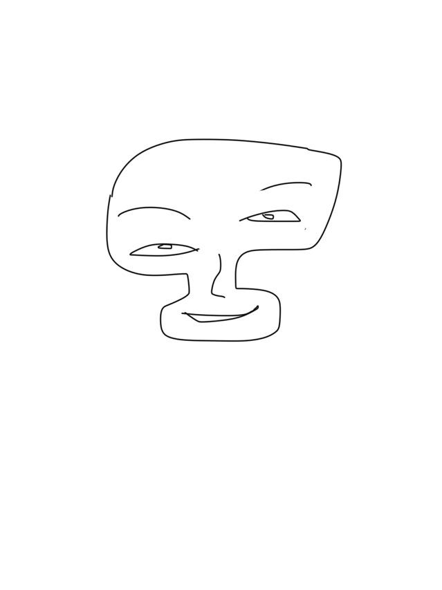 [고르기] 얼굴여백 많기 vs 얼굴여백 없기 | 인스티즈