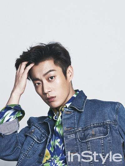 게이들이 뽑은 남자 아이돌 외모 이상형 top16 | 인스티즈