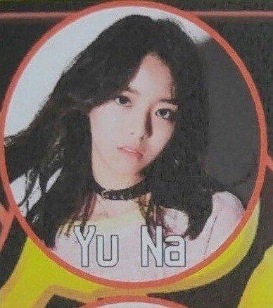 SM & JYP 차기 걸그룹 03년생 비주얼 연습생 | 인스티즈
