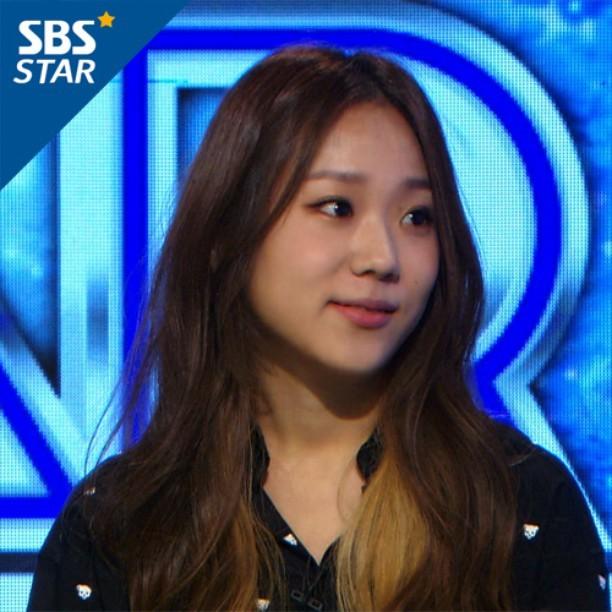 아직도 데뷔못하고 있는 YG 여자연습생들.jpg   인스티즈