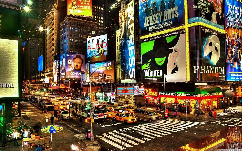 뉴욕냥~ 냥냥~ | 인스티즈