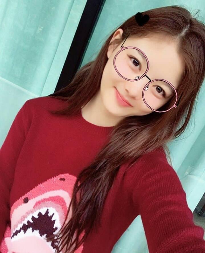 최근 김유정 인스타 업뎃 | 인스티즈