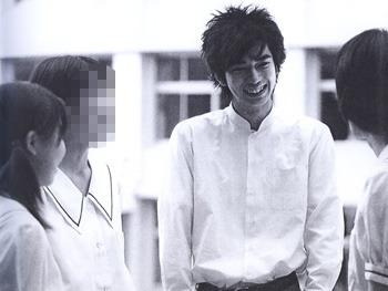 약 십여 년 전 대원외고 얼짱으로 알려졌던 전설의 파파라치.jpg (feat.야마삐) | 인스티즈