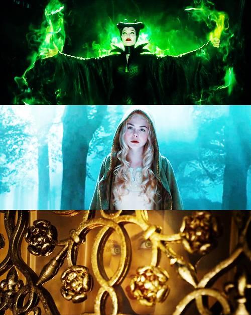 영화 말레피센트 Maleficent 2014 인스티즈 Instiz 音思