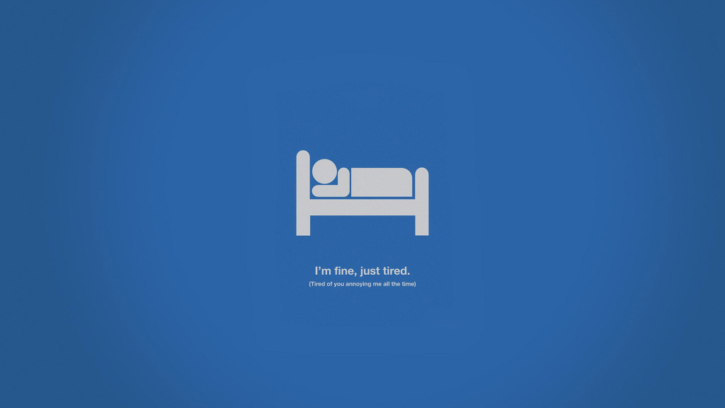 이제 자자.jpg | 인스티즈