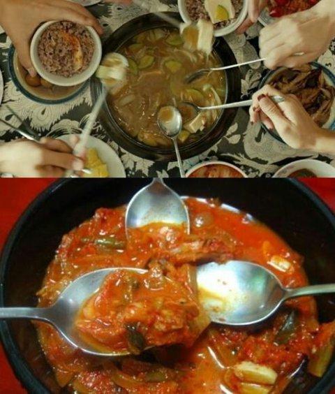 외국인들이 극도로 싫어한다는 한국문화.jpg | 인스티즈