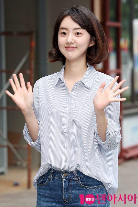 KBS2 학교 2017 캐스팅 완료 & 캐릭터 소개 | 인스티즈