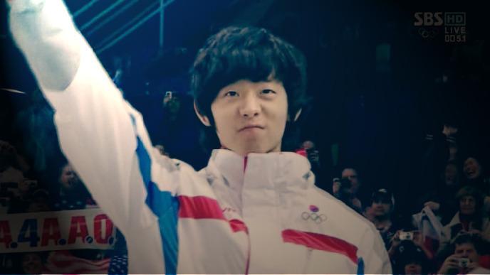 2010년 2월 갑자기 인기 폭발했던 아이돌 | 인스티즈