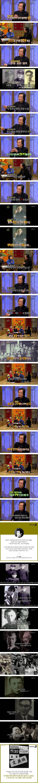 조선인 징집령에 대한 세 친구의 대응.jpg | 인스티즈