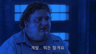 [영화] [공포] 큐브 제로 (Cube Zero , 2004) 11 달팽이글쓰기주의 | 인스티즈