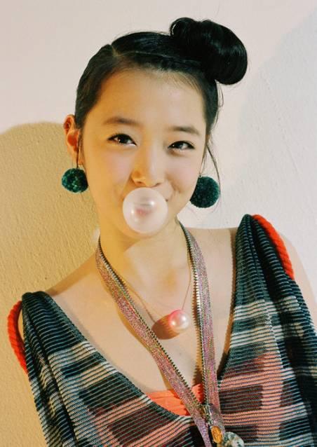 여자 아이돌 데뷔 비주얼 임팩트ㄷㄷㄷTOP4 | 인스티즈