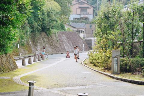 작년 이맘 때 다녀온 후쿠오카 사진(사진 많음 주의) | 인스티즈
