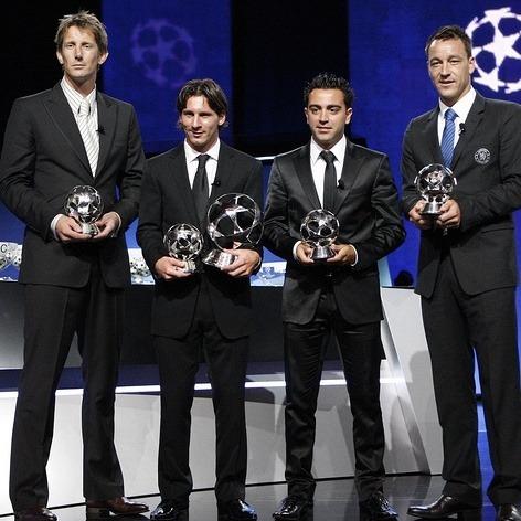 ¿Cuánto mide Lionel Messi? - Estatura y peso - Real height - Página 2 A37802e86b66c9208daf4e68a8f4cdb6
