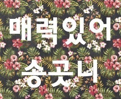 배우 이정진이 찍은 트와이스 쯔위 마지막 날 | 인스티즈