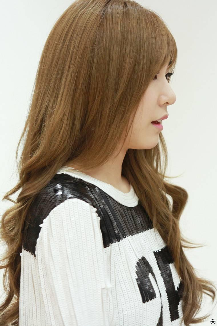 어제자 소녀시대   인스티즈
