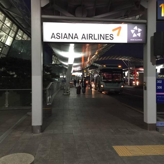 오사카 간사이 여행 후기 | 인스티즈
