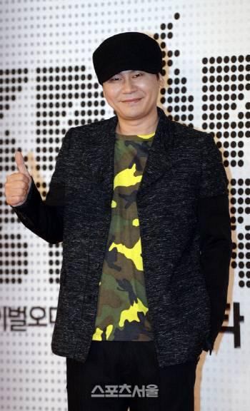 [단독] 양현석, 믹스나인 데뷔조에 '3년 계약' 제시..일부 소속사 '난색' | 인스티즈