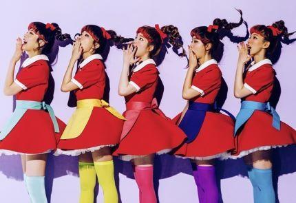 가요계 3대기획사의 미래 (14년 15년 데뷔 그룹) | 인스티즈