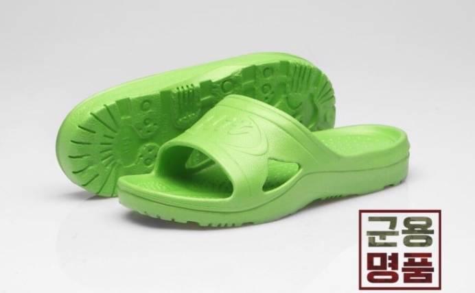 최근 해외를 중심으로 화제가 되고 있는 지디픽 신발.jpg | 인스티즈