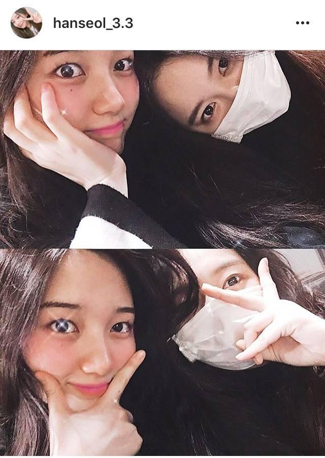 지금까지 회사 나간 JYP 연습생.jpg | 인스티즈