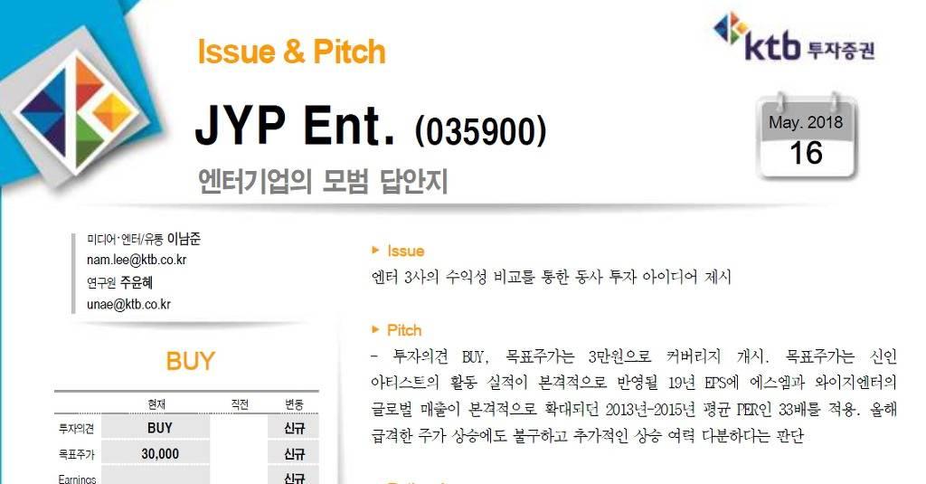 현재 JYP 연습생 갤러리가 난리난 이유.JPG | 인스티즈