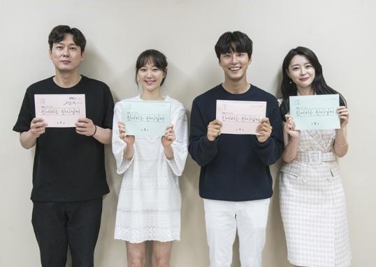 [월간드라마] 7월 첫 방송 드라마만 무려 9편? 행복한 고민 시작된다 | 인스티즈