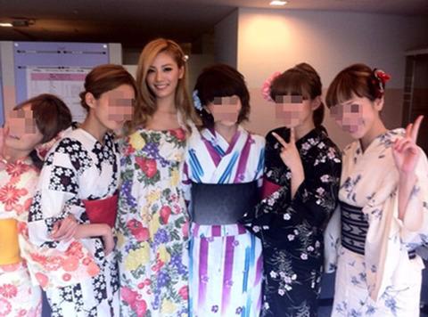 한국 연예인이 일본방송국에 가면 생기는 일 | 인스티즈