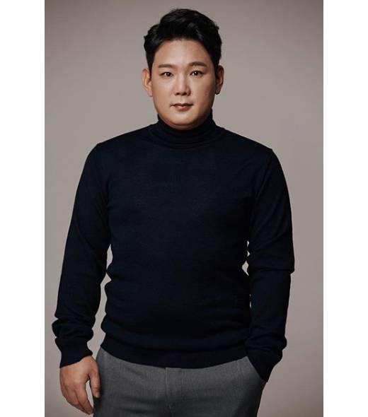 [단독] 배우 김기남, 어제(10일) 교통사고..'보이스2' 위해 통원치료 | 인스티즈