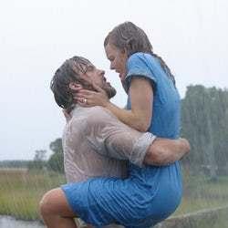서양 네티즌들이 뽑은 최고의 로맨스 하이틴 영화   인스티즈