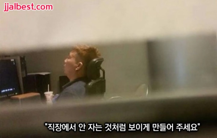 해외에서 빵터진 한국 포샵 장인 | 인스티즈