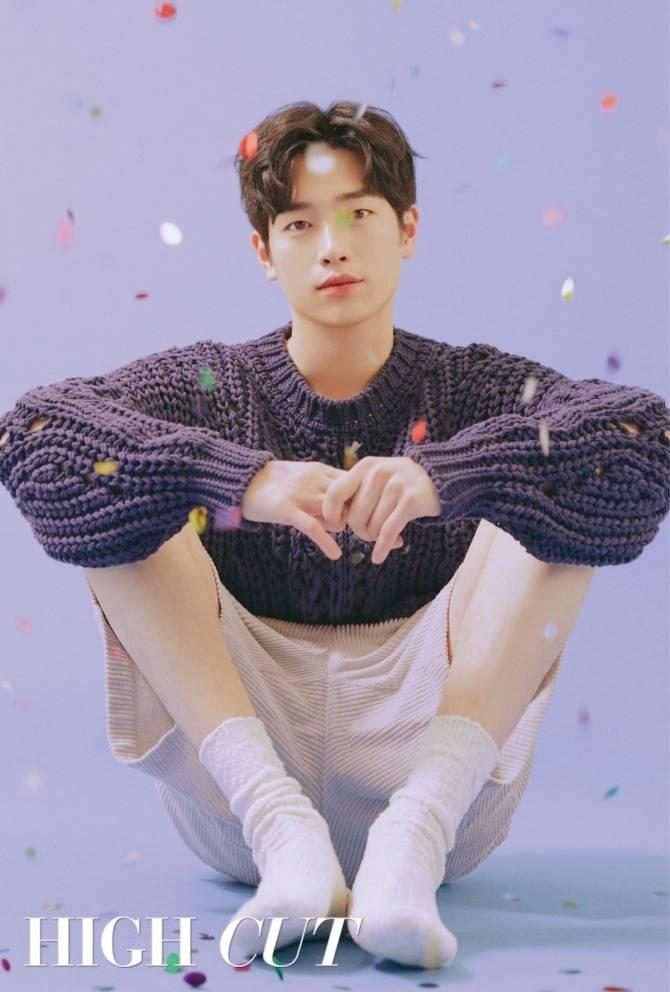 12일(금), 배우 서강준 생일 | 인스티즈