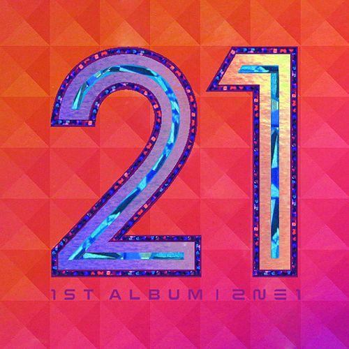 2010년 당시, 엄청 파격적이었던 2NE1의 트리플 타이틀.jpg | 인스티즈