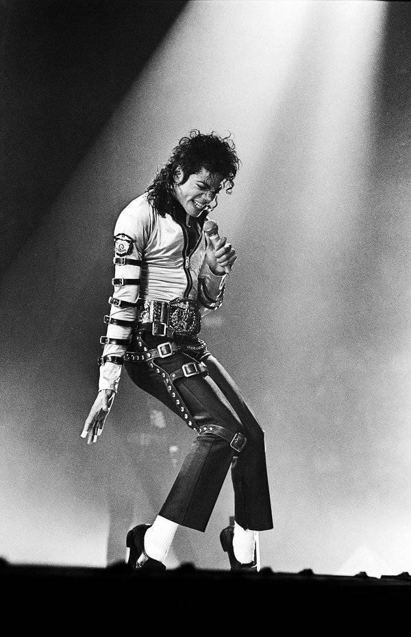 빌보드 선정 역사상 가장 뛰어난 R&B 아티스트 TOP 35.jpg | 인스티즈