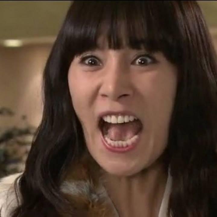 sky캐슬 김주영 쓰앵님 전 남편역으로 이 배우 나오면 시청률 30 가능 | 인스티즈