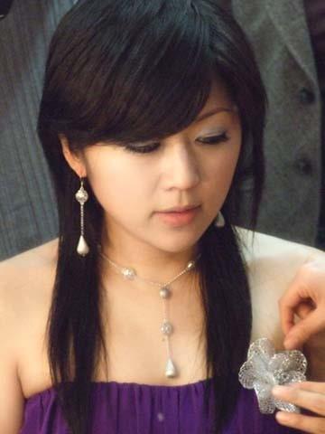 사실 100%한국인 인데 일본인으로 잘못 알고 있는 연예인들.jpg | 인스티즈