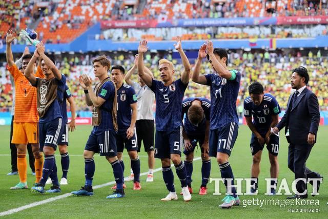 중국에게 패배 vs 일본에게 패배 | 인스티즈