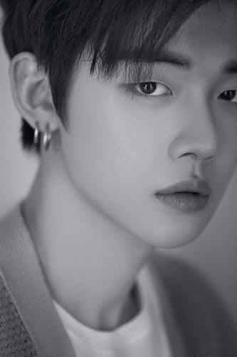 방탄소년단 동생 그룹 'txt' 멤버 연준 첫 공개…무쌍에 소년미 뿜뿜 | 인스티즈