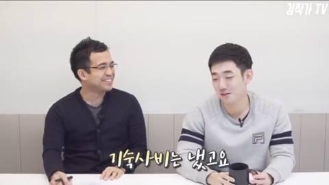 12학년도 수능만점 김승덕씨 근황.. | 인스티즈