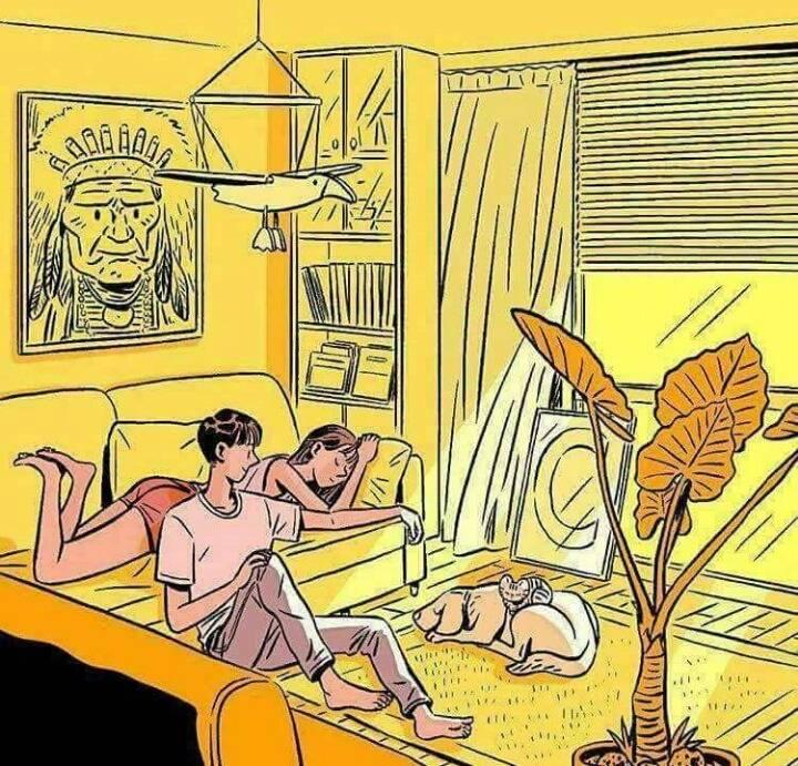 결혼욕 돋게하는 그림 | 인스티즈