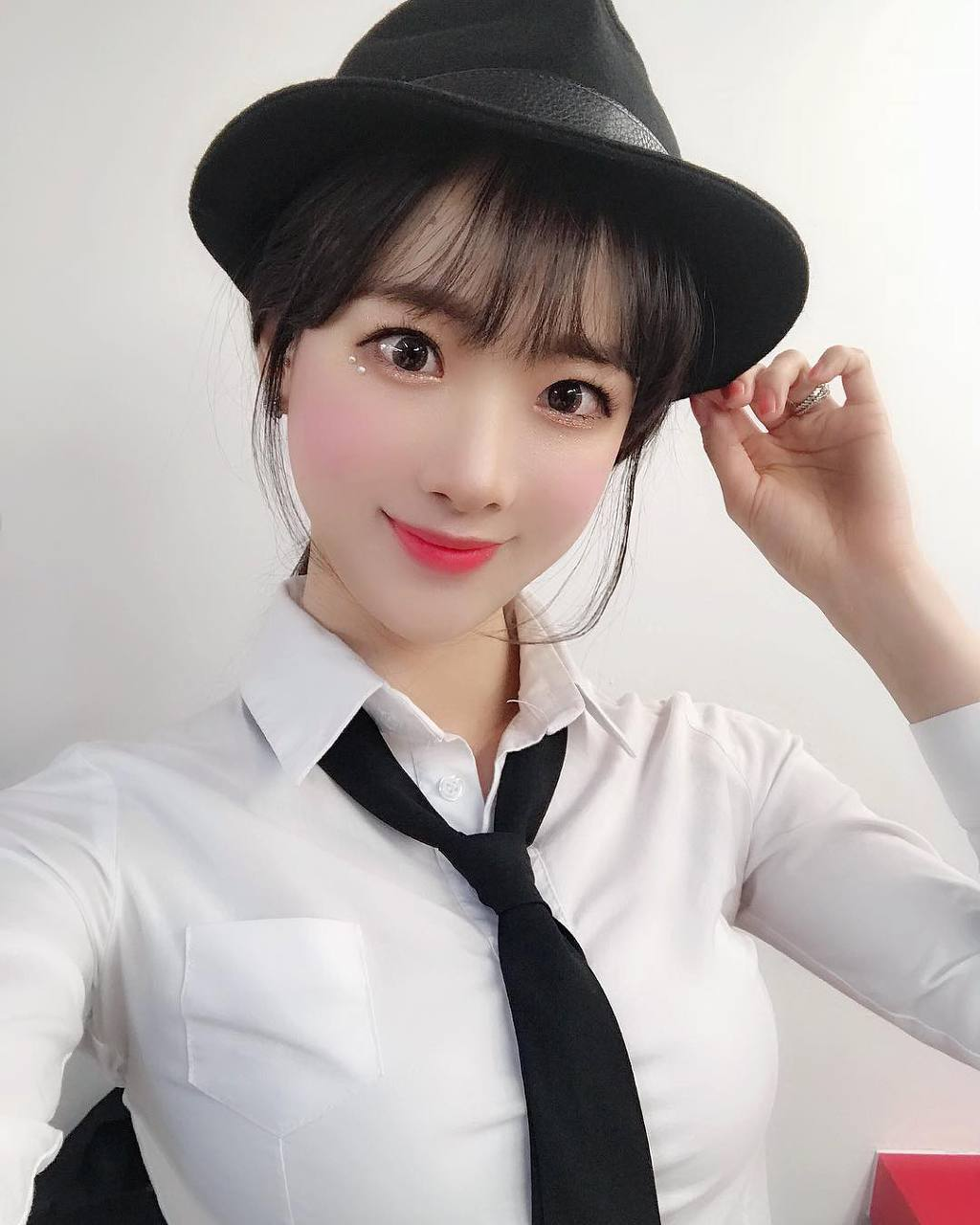 김한나 치어리더 | 인스티즈
