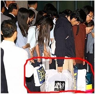 한국에서 개신교 이미지 망친 가장 큰 사건 중 하나.jpg | 인스티즈