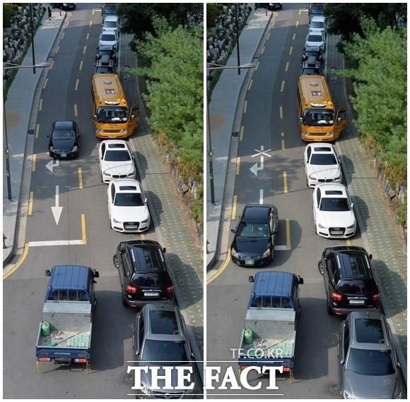 교통체증 원인 3대장.jpg | 인스티즈