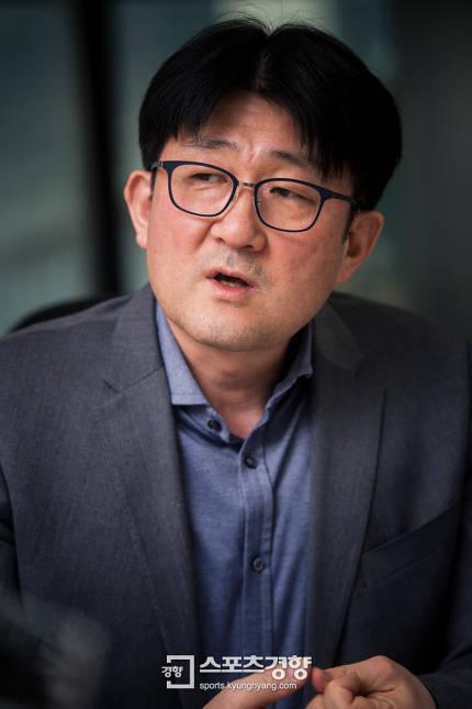 1박2일 정준영 복귀당시 KBS간부 및 제작진   인스티즈